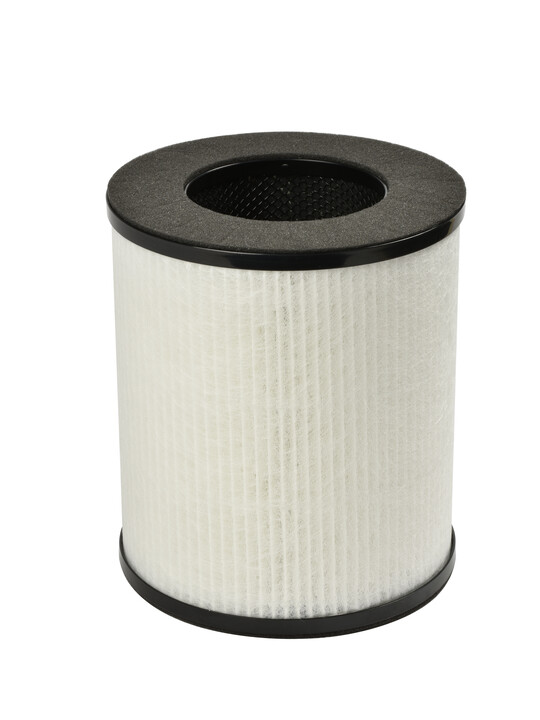 Beaba Air Purifier - Filter image number 2