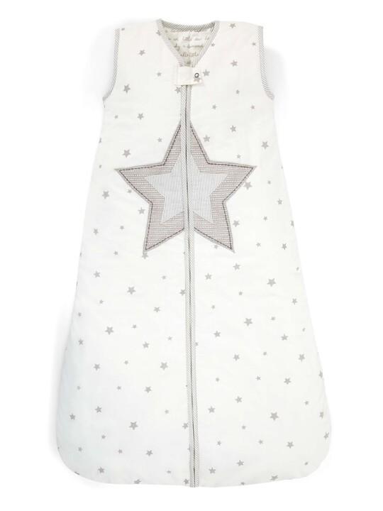 Millie & Boris - Unisex Dreampod Sleep Bag 6-18 Months 2.5 Tog image number 1