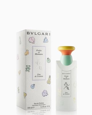 Bvlgari Perfume - 100ml