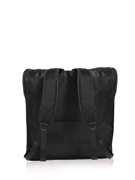 YOYO travel bag image number 3