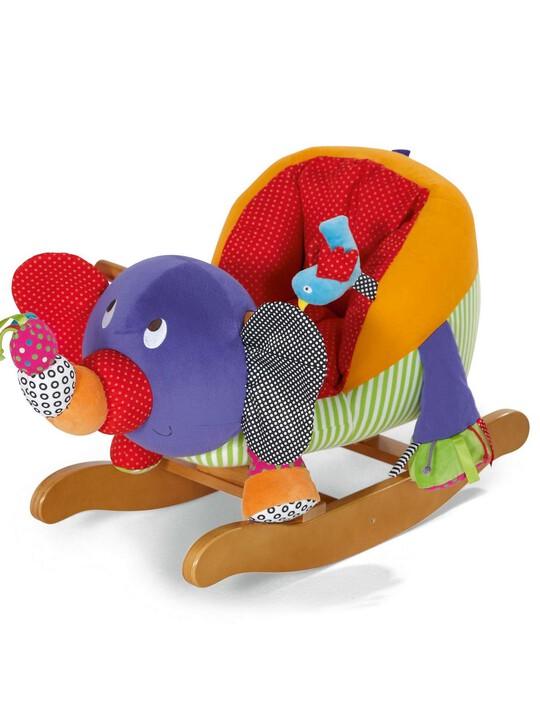 الحيوان الهزاز - فيل Babyplay image number 1