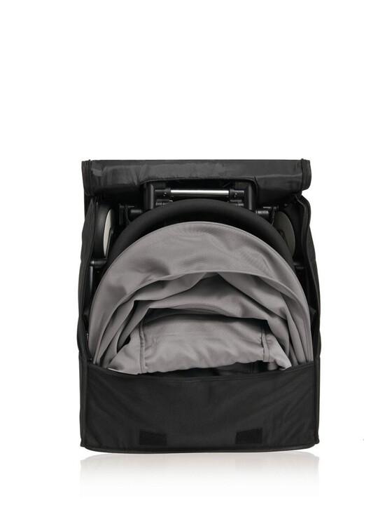 YOYO travel bag image number 2