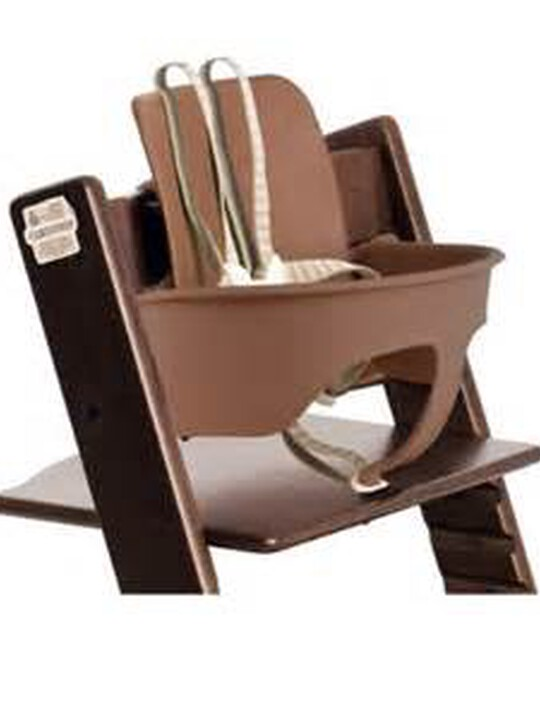 TRIPP TRAPP Chair Wa image number 2