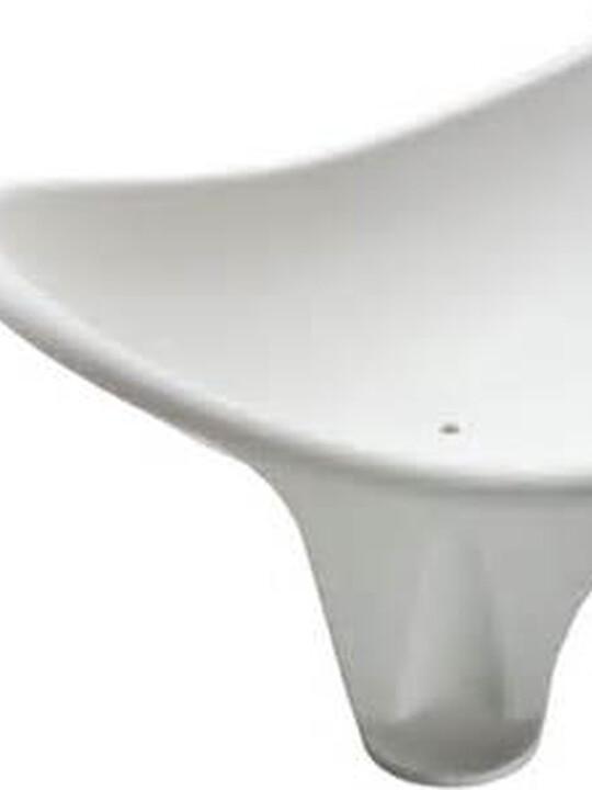 دعامة حوض استحمام Stokke Flexi للأطفال حديثي الولادة image number 3