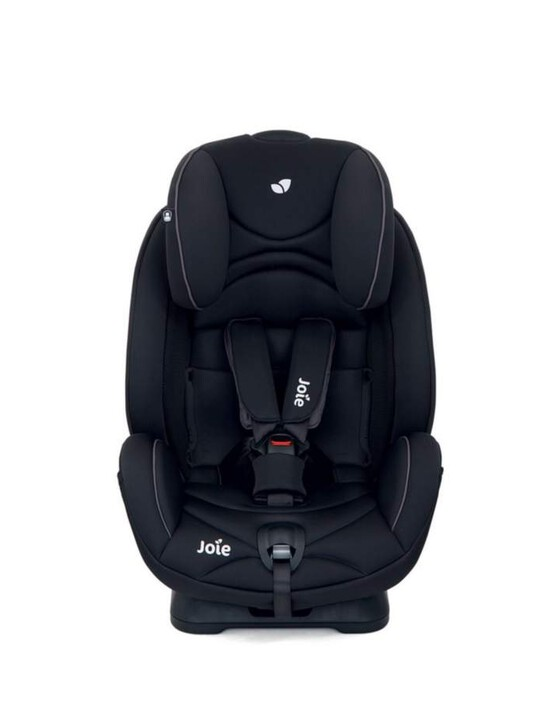 JOIE STAGES C/SEAT - COAL image number 2