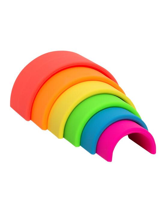 Dena 6 Rainbow Neon image number 2