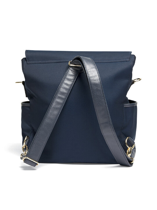 حقيبة تغيير أوكارو - أزرق داكن image number 2