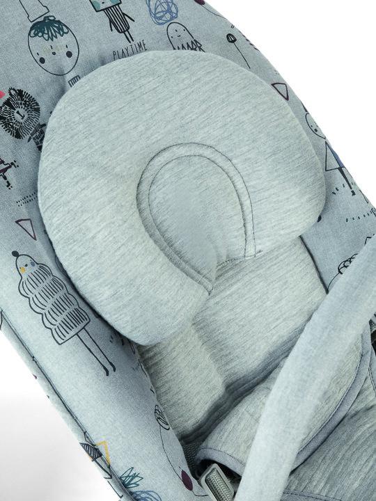 مقعد هزاز - كوربي تيندر ستيكس image number 4