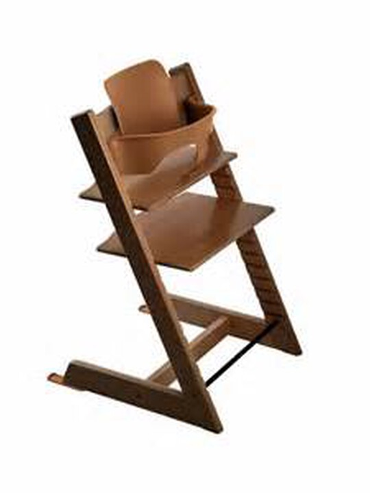 TRIPP TRAPP Chair Wa image number 5