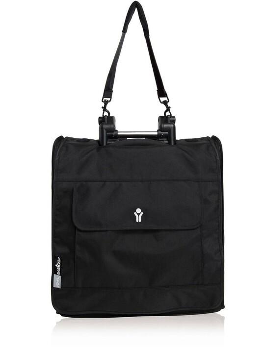 YOYO travel bag image number 1