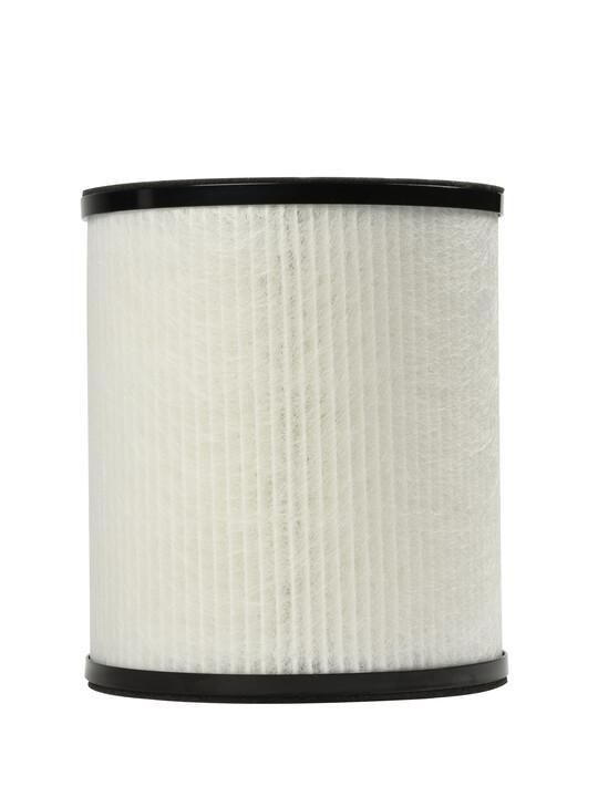 Beaba Air Purifier - Filter image number 3