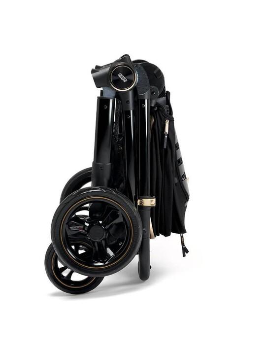مجموعة جويل إصدار مميز من أوكارو - أسود دياموند image number 8
