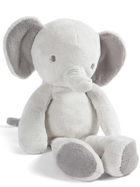 دمية My First Elephant - دمية لينة image number 2