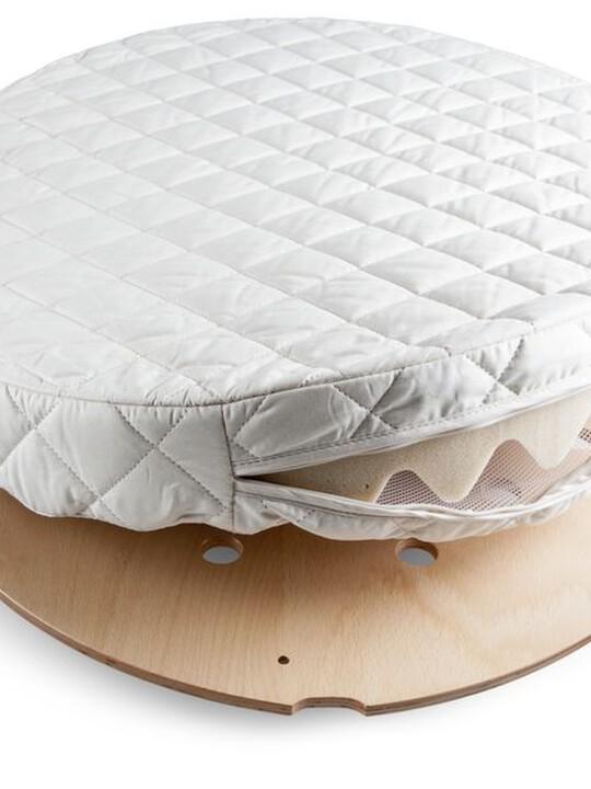 مرتبة سرير Stokke Sleepi image number 3