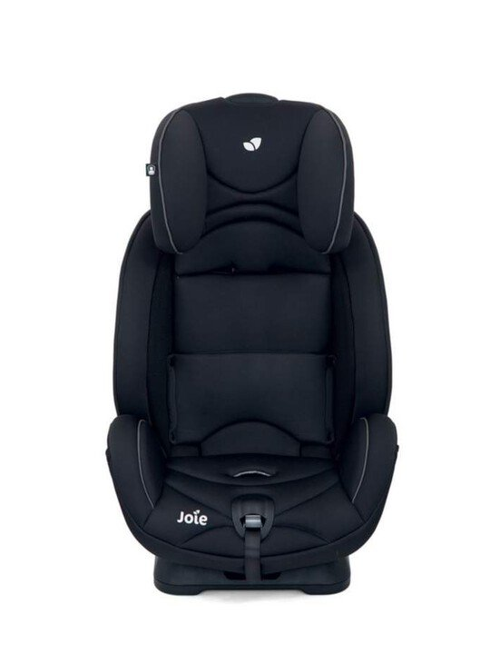 JOIE STAGES C/SEAT - COAL image number 3