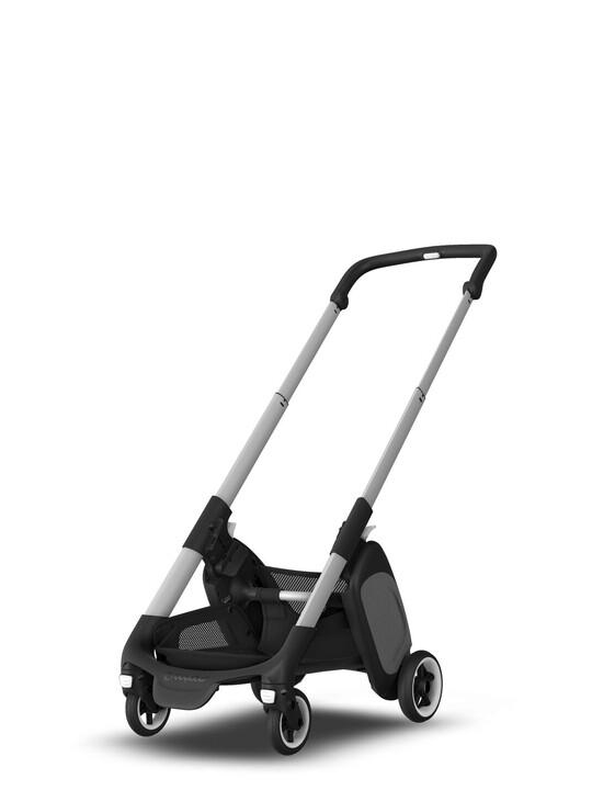 هيكل عربة أطفال بوقابو آنت - ألومنيوم image number 6
