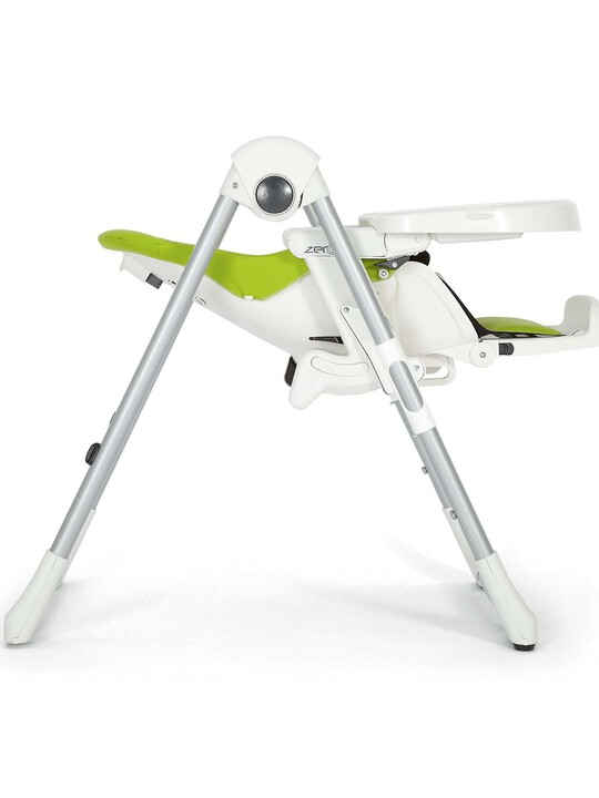 Prima Pappa Highchairs - Lime image number 7