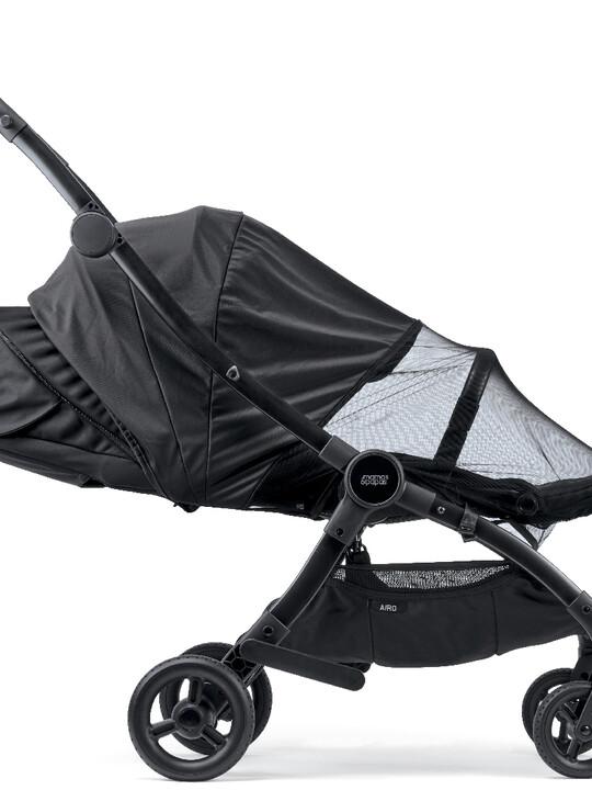 مظلة وغطاء الحماية من الحشرات ايرو image number 2