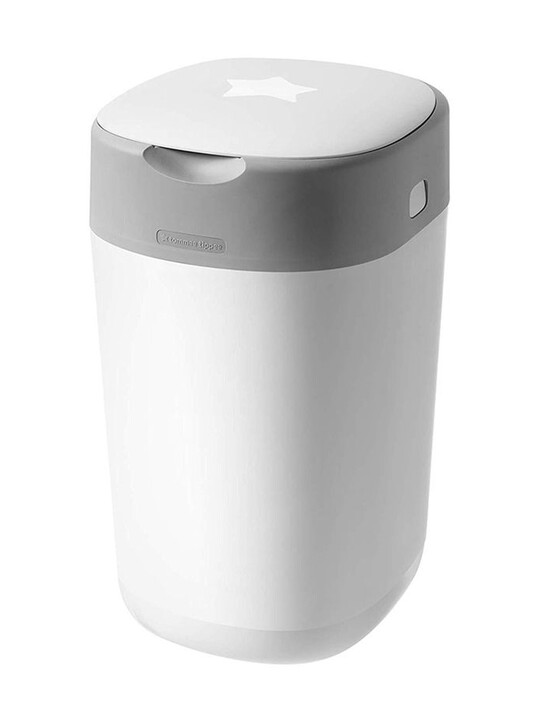 Tommee Tippee Twist & Click- White image number 5
