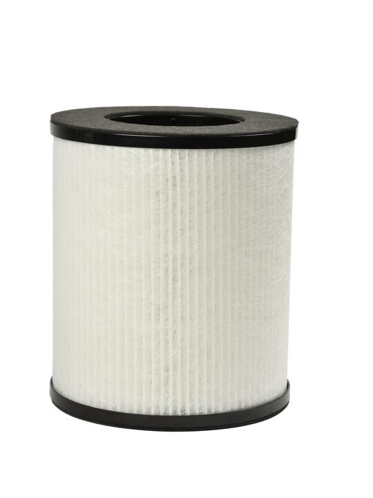 Beaba Air Purifier - Filter image number 1