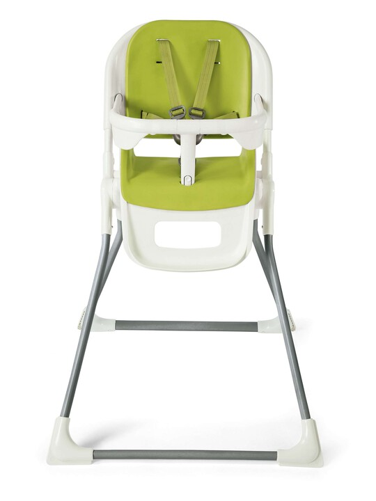 Pixi Highchairs - Apple image number 3