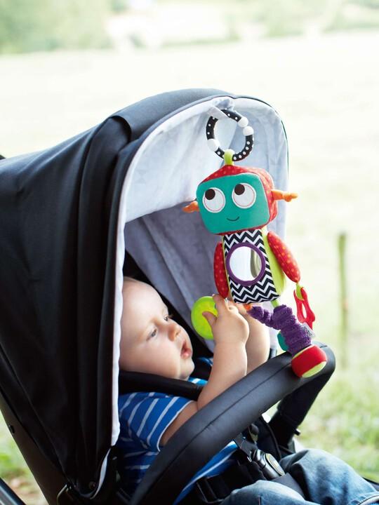 الروبوت كلانك - Babyplay image number 5
