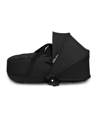 YOYO bassinet - Black