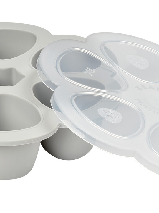 Beaba Silicone Multiportions 6 x 150ml  image number 2