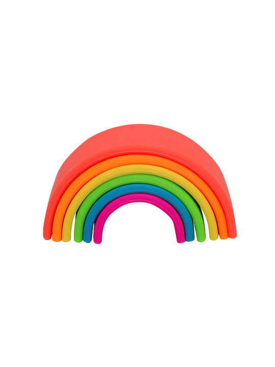 Dena 6 Rainbow Neon image number 1