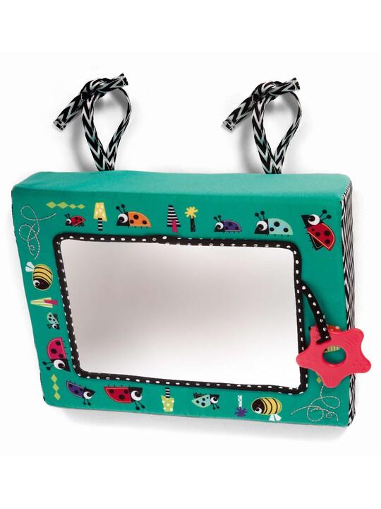 المرآة السحرية - Babyplay image number 3