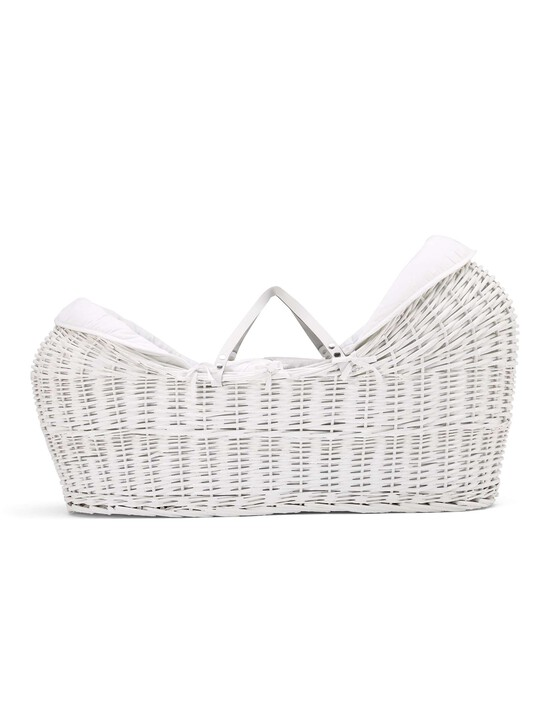 Moses Basket - Welcome to the World image number 3