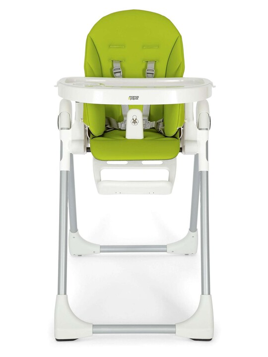 Prima Pappa Highchairs - Lime image number 3