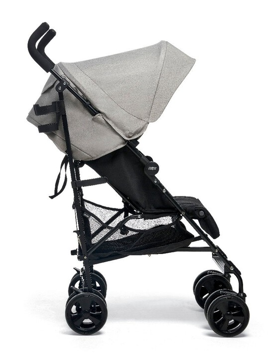 CRUISE BUGGY- GREY MARL (INT) image number 2