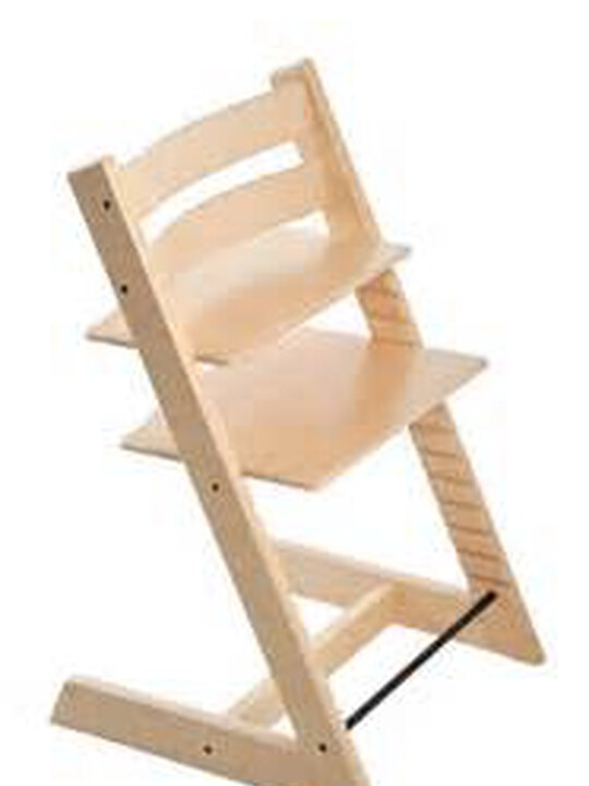 TRIPP TRAPP Chair Na image number 3