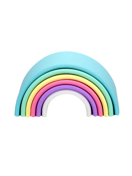 Dena 6 Rainbow Pastel image number 1
