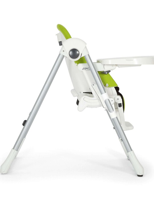 Prima Pappa Highchairs - Lime image number 6