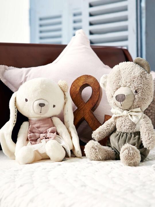 دمية Millie اللينة - Millie & Boris image number 4
