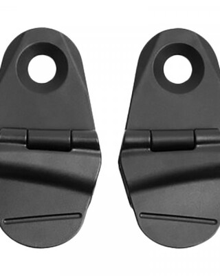 YOYO Connect Bassinet Adapters