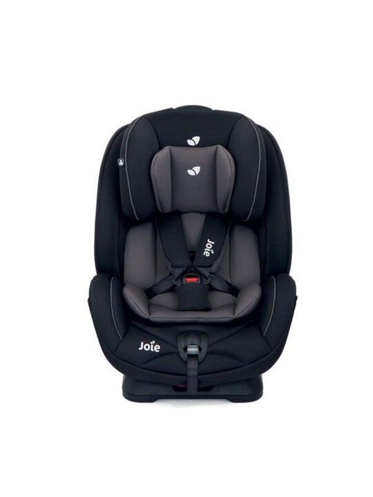 JOIE STAGES C/SEAT - COAL image number 1