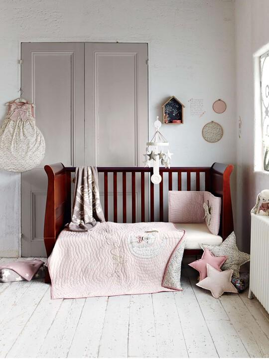 Millie & Boris - Girls Dreampod Sleep Bag 0-6 Months 2.5 Tog image number 4