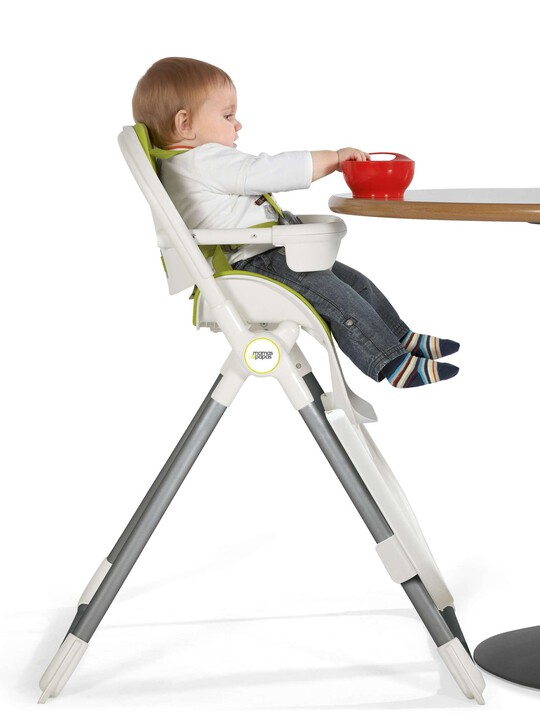 Pixi Highchairs - Apple image number 2